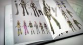 Lightning Returns: Final Fantasy XIII Collector's Edition trailer