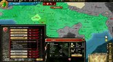 Europa Universalis III: Chronicles 'Launch' Trailer