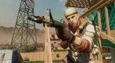 Call of Duty Elite 'Metaphorically Speaking' Trailer