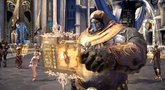 Tera: Rising announcement trailer