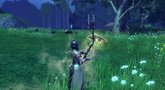 RaiderZ Rest & Despite developer diary