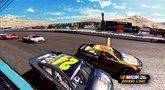 NASCAR The Game: Inside Line Phoenix trailer