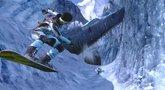 SSX 'E3 2011 Sizzle' Trailer