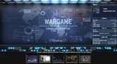 Wargame: European Escalation multiplayer trailer