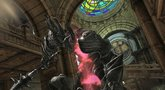 Infinity Blade 2 'Launch' Trailer