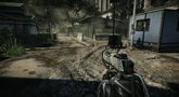 Crysis 2 'DirectX 11' Trailer