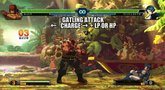 The King of Fighters XIII 'Team Ikari Warriors - Ralf' Trailer
