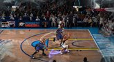 NBA JAM: On Fire Edition 'Holiday sizzle' Trailer