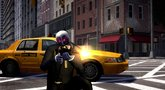 PayDay: The Heist 'Heat street' Trailer