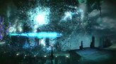 Resogun Epic Explosions trailer