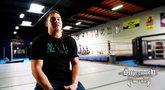 Supremacy MMA 'Shane Del Rosio pre-order' Trailer
