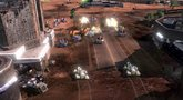 End of Nations 'Warfront episode 101' Trailer