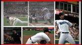 Major League Baseball 2K11 'First Look' Trailer