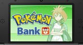 Pokemon X and Y bank trailer