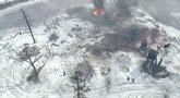 Company of Heroes 2 launch trailer