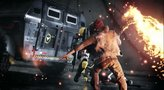 inFamous: Second Son Gamescom 2013 trailer