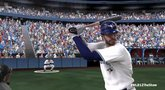 MLB 12: The Show 'Jose Bautista cover' Trailer