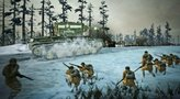 Company of Heroes 2 Case Blue Theater of War trailer