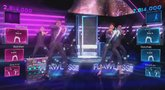 Dance Central 3 E3 2012 first look trailer