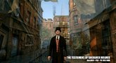 The Testament of Sherlock Holmes 'E3 2011' Trailer