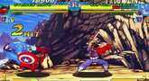 Marvel vs. Capcom Origins launch trailer