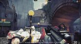Dirty Bomb London Bridge gameplay trailer