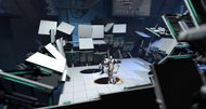 Portal 2 'TV Spot' has fun with science