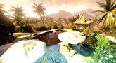 Dead Island 'Release' Trailer