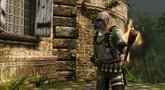 Uncharted 3 multiplayer reveal trailer