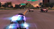 LocoCycle is insane, gameplay trailer reveals
