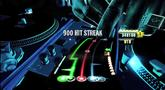 DJ Hero 'Wolfgang's Fifth Symphony Beat Juggle Single Player DLC' Tra
