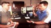 Madden NFL 13 audio playbook