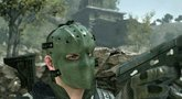 Call of Duty: Modern Warfare 3 Content Collection 2 Face Off trailer
