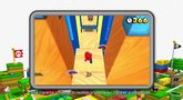 Super Mario 3D Land 'Gameplay' Trailer