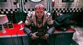 Rage 'Gearhead Vault' Trailer
