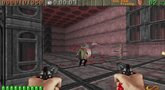 Rise of the Triad Rebooting a Classic developer diary 1