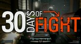 Blacklight Retribution 30 Days of Fight trailer