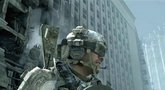 Call of Duty Elite 'Play together better' Trailer