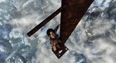 Tomb Raider Day One trailer
