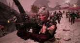 Defiance Shadow War competitive multiplayer trailer