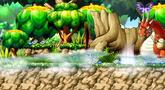 MapleStory 'Dragon Master Evan Skills' Trailer