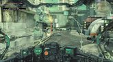 Hawken 'Gameplay' Trailer
