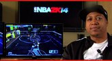 NBA 2K14 Return of Crew Mode trailer