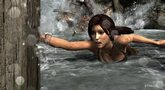 Tomb Raider Reborn launch trailer