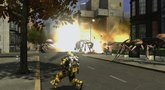 Earth Defense Force: Insect Armageddon 'Rocketlauncher' Trailer