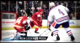 NHL 12 'Legends unveil' Trailer