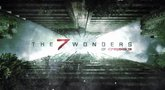 The 7 Wonders of Crysis 3 episode 1: Hell of a Town trailer