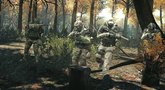 Tom Clancy's Ghost Recon Future Soldier cooperative gameplay trailer