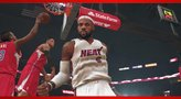 NBA 2K14 Eco System trailer