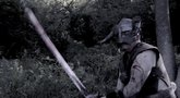The Elder Scrolls V: Skyrim 'Live action' Fan-made Movie